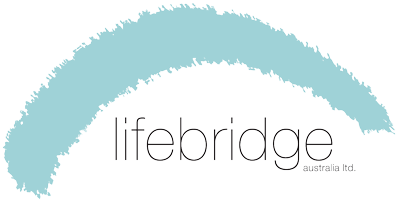 Lifebridge Australia